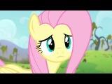 Мой маленький пони 4 сезон 7 серия (ShezzyPaw)
